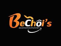 Bechois