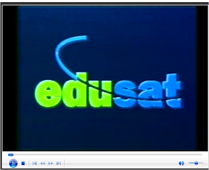 CANAL 11 TELESECUNDARIA ONLINE