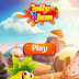 [GameSave] Jolly Jam ® Unlimited Diamonds v3.0.11