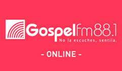 Radio Gospel FM 88.1