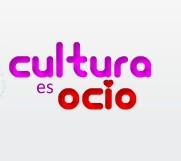 CULTURA Y OCIO EN PEÑÍSCOLA Y COMARCA