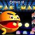 Tải Pac-Man - game pacman trí tuệ cho mọi hệ điều hành