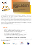 I Seminário de Pesquisas Educativas e Intercâmbio de Projetos Nepso Polo Rio de Janeiro