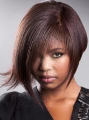 Fantastic Sams Hair Salon Torrance - Homestead Business Directory