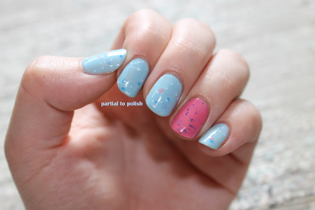 Dollish Polish