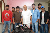 kaai Raja Kaai movie press meet-thumbnail-3