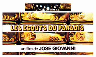 http://www.imdb.com/title/tt0080186/