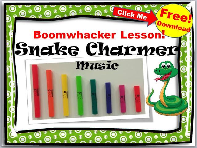 http://mrsstuckismusicclass.blogspot.com/p/snake-charmer.html