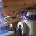 Hologramas: Devemos sonhar ou esperar?
