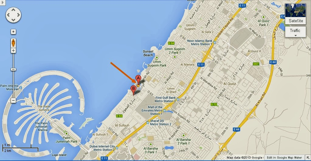 Ray Ban Uae Al Jaber Kuwait Map Heritage Malta