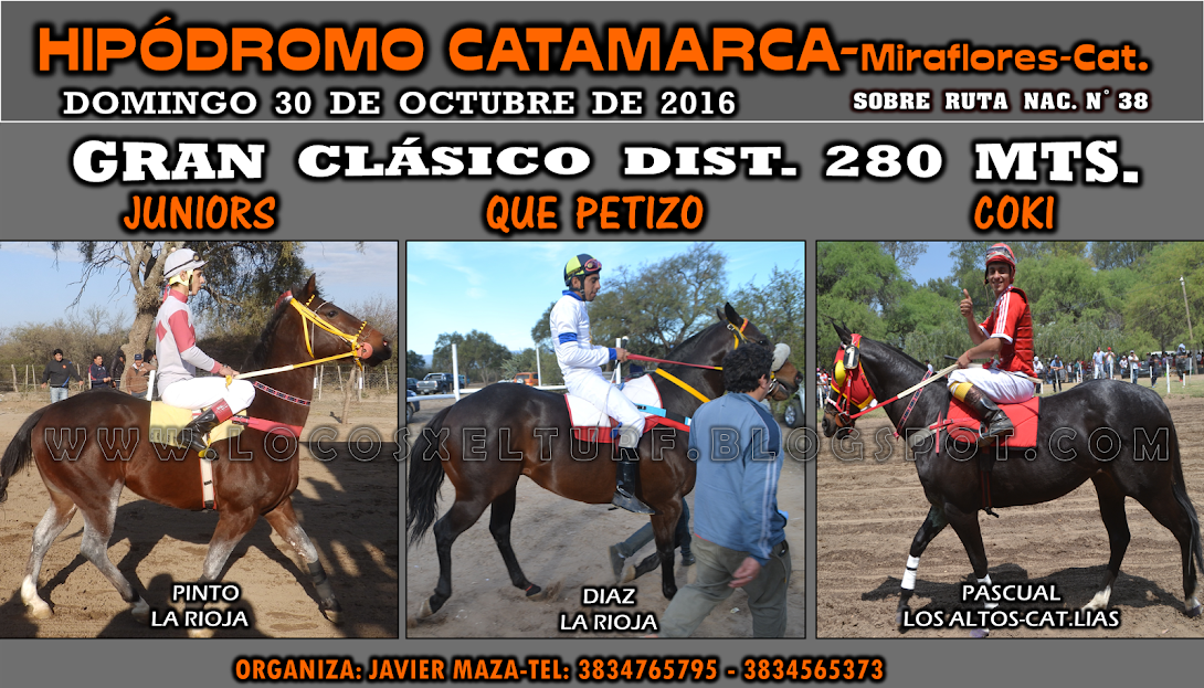 30-10-16-HIP. CATAMARCA-CLAS.