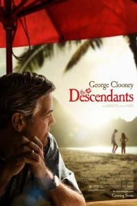 Free The Descendants Movie Screening Tickets