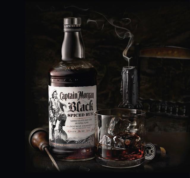 http://3.bp.blogspot.com/-JCxUmG2CK2k/Uix7n86ko6I/AAAAAAAAB08/plxnlRDD6kg/s640/CaptainMorganBlackSpiced1.jpg