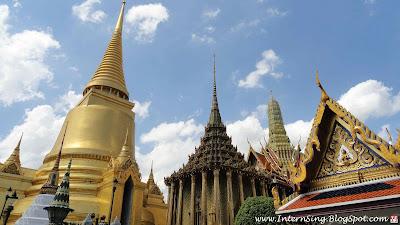 bangkok-visite-temple-grand-palais