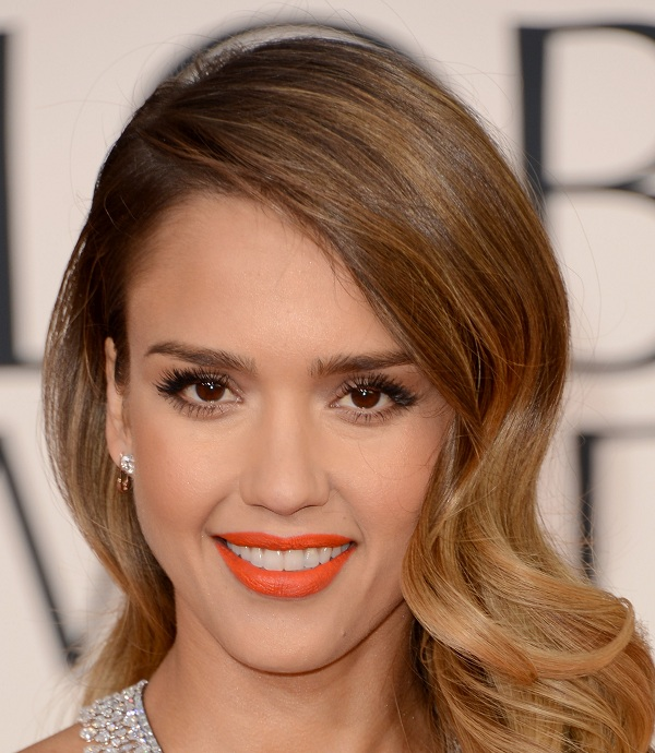 jessica alba makeup looks indian beauty forever