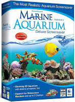 Marine Aquarium 3.2.6025 Portable