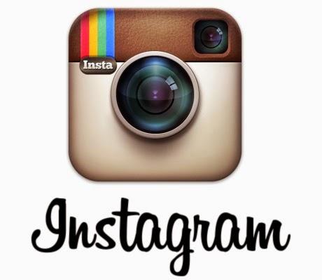 Vi finns numera också på Instagram!