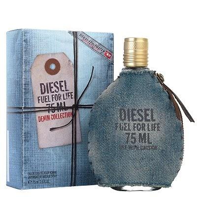 tudo sobre os melhores perfumes importados no blog da. Black Bedroom Furniture Sets. Home Design Ideas