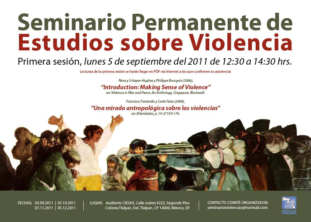 Variantes y trastornos sexuales Carlos Vargas -