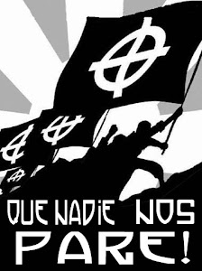 ¡CHILENOS A LA ACCIÓN!