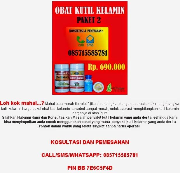http://www.apotikherbal.net/2014/12/jual-obat-kutil-kelamin.html