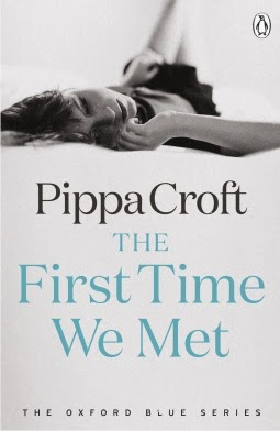 https://www.goodreads.com/book/show/20505109-the-first-time-we-met?ac=1