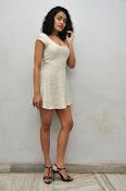 Sheetal Singh Sizzing Photo shoot-thumbnail-2