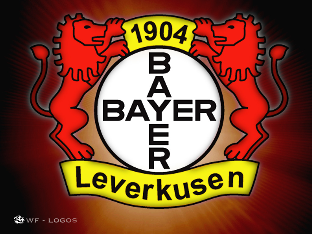 Bayer Leverkusen Hintergrundbilder - Gratis Tool: Animierte GIFs als Windows Hintergrundbild