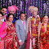 Dharmendra & Hema Malini Younger Daughter Ahana Deol Wedding Photos