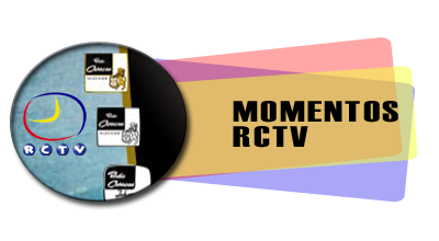 Momentos RCTV