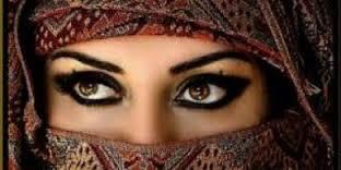 Kedudukan Wanita Sebelum Islam datang