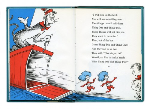 the cat in the hat book radiovkmtk