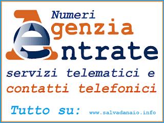 agenzia-entrate-servizi-telematici-contatti