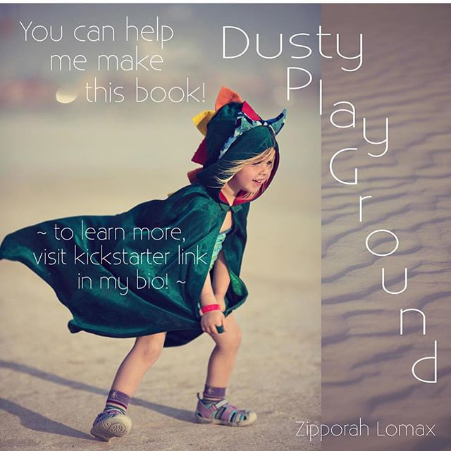 https://www.kickstarter.com/projects/916399029/dusty-playground