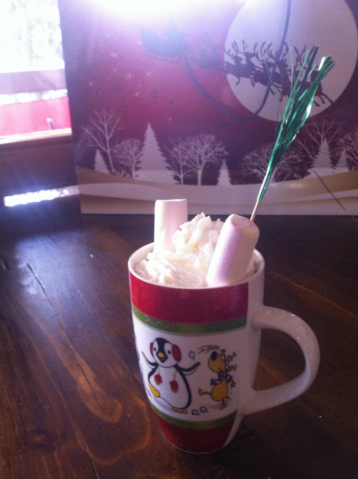 cappuccino, design, http://wheretohavecoffee.blogspot.com