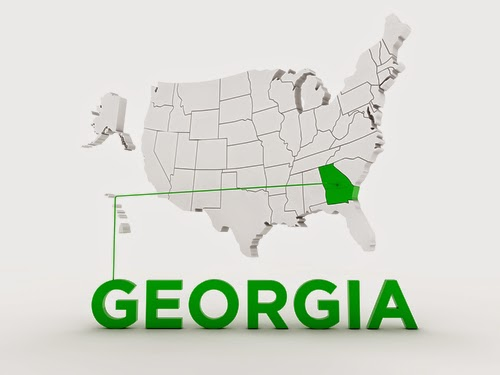 Cheap Georgia Auto Insurance