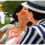 The Sims 3 Roaring Heights  Thumbnail_688x336_ADD5