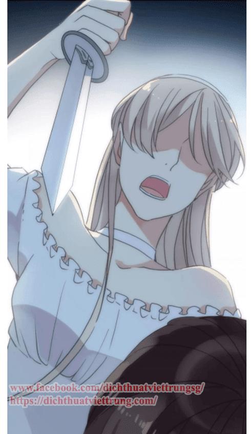 Vết Cắn Ngọt Ngào Chap 53