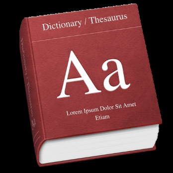 Dictionary net is a tiny easy and smart multilingual dictionary