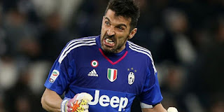 Juventus Siap Hadapi Semua Tim, kecuali Barca dan Bayern