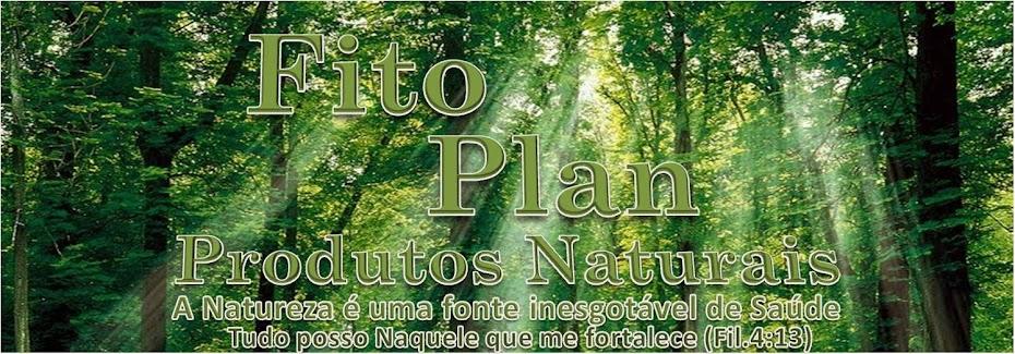 FITOPLAN PRODUTOS NATURAIS: UXI AMARELO COM UNHA DE GATO - MULTVIT - AMORA MIÚRA COMPOSTA