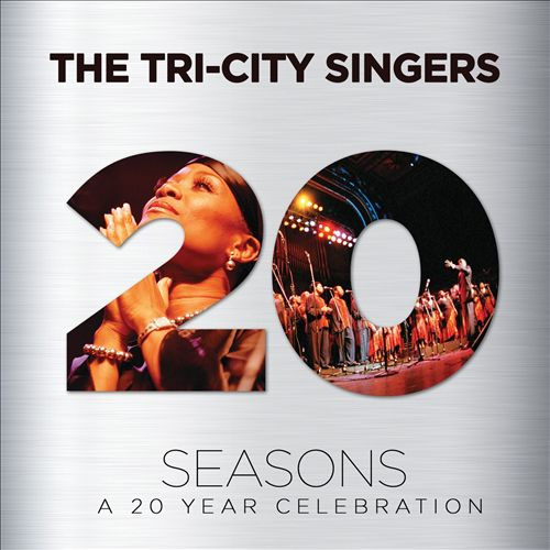 The Tri City Singers