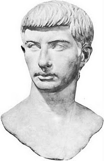 the tragic flaws of marcus junius brutus - julius caesar take home exam sheet  because of his tragic flaws (this question requires integration of the tragic  marcus junius brutus the younger julius .