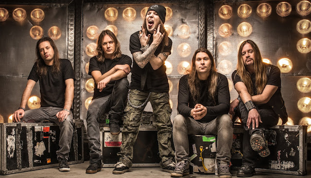 http://www.ticketmaster.es/es/entradas-musica/children-of-bodom/563/