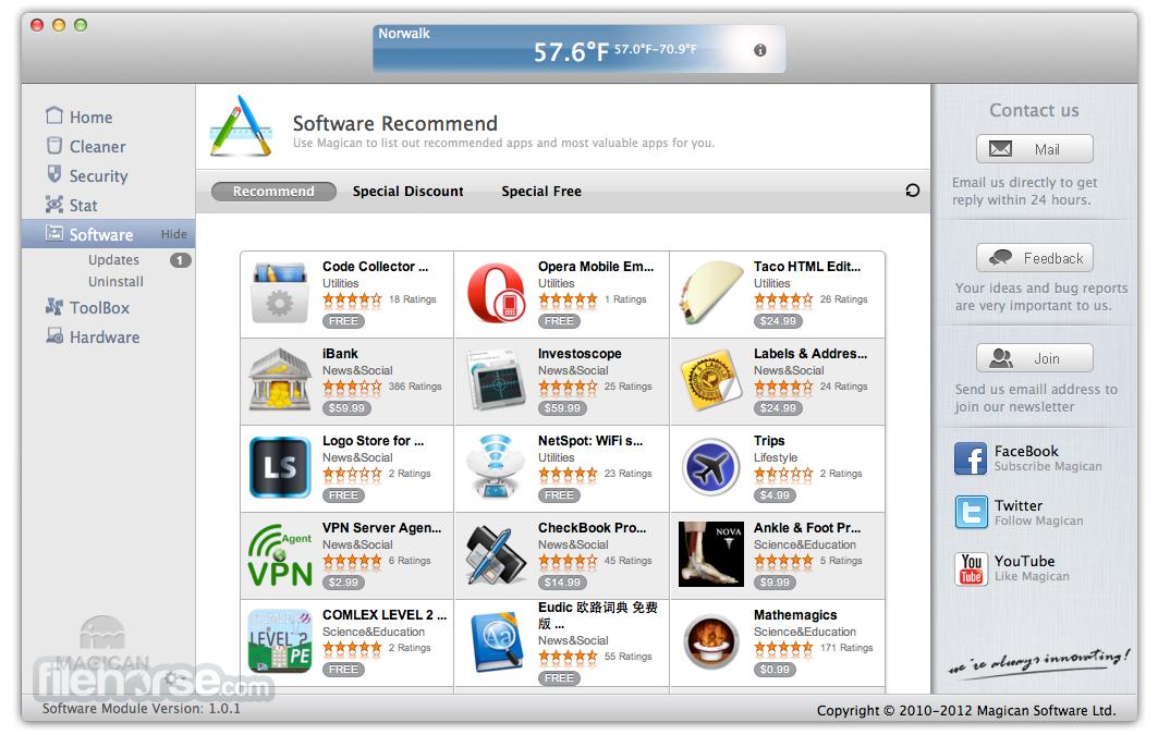 Hardware Identify 1.3.0 full version download