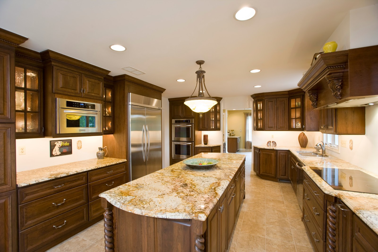 Granite Tops For Kitchen Cheap Granite Kitchen Countertops Image Of Modern Cheap Kitchen