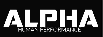 ALPHA Human Performance