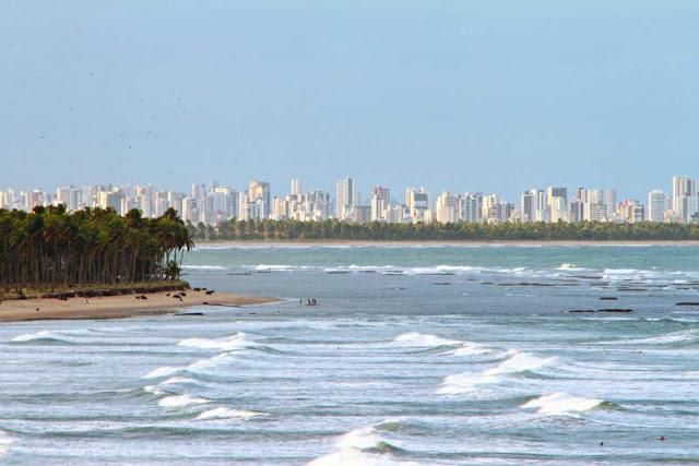 Preço de imóveis - Bolha Imobiliária - Recife