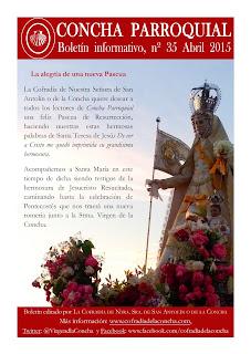 http://www.cofradiadelaconcha.com/boletines/2015/Abril2015.pdf