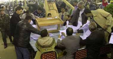 نتائج فرز المرحلة الثانية لانتخابات مجلس الشعب Egypt Elections Masr 2011 - 2012 s12201115232349.jpg